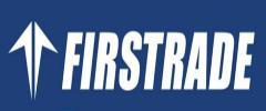 Firstrade第一證券