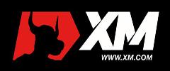 XM外匯交易平台