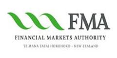 紐西蘭FMA