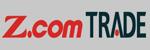 Z.com Trade外匯平台