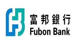 香港富邦銀行