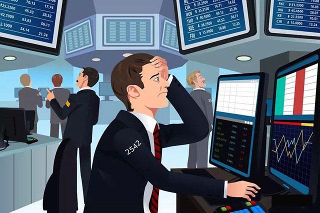 外匯投資平台比較及推薦